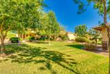 8260 Buena Vista Drive - Photo 58