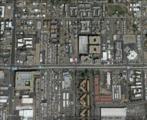 1874 Apache Boulevard - Photo 9