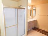 9035 12TH Avenue - Photo 16