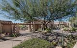 11408 Apache Vistas Drive - Photo 3