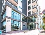3131 Central Avenue - Photo 12