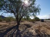 6575 Hash Knife Draw Road - Photo 9