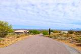 00000 Cole Ranch Road - Photo 12