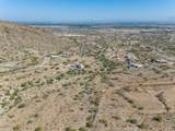 00000 Cole Ranch Road - Photo 16