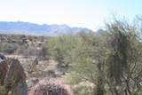 12898 Oberlin Way - Photo 4