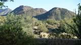 9643 Casitas Del Rio Drive - Photo 11
