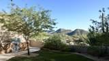 9643 Casitas Del Rio Drive - Photo 12