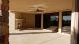 9643 Casitas Del Rio Drive - Photo 26