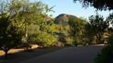9643 Casitas Del Rio Drive - Photo 28