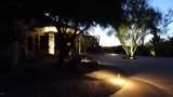 9643 Casitas Del Rio Drive - Photo 31