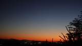 9643 Casitas Del Rio Drive - Photo 32