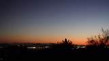 9643 Casitas Del Rio Drive - Photo 33