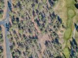 1541 Falling Leaf Road - Photo 5