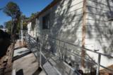 509 Eckles Street - Photo 22