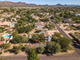 10606 Sunnyside Drive - Photo 40