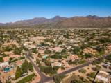 10606 Sunnyside Drive - Photo 44
