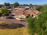 14030 Ocotillo Road - Photo 80