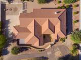 14030 Ocotillo Road - Photo 81