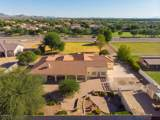 14030 Ocotillo Road - Photo 86