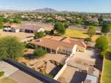 14030 Ocotillo Road - Photo 87