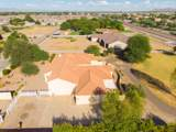 14030 Ocotillo Road - Photo 88
