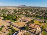 14030 Ocotillo Road - Photo 89