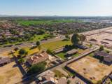 14030 Ocotillo Road - Photo 90