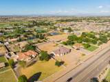 14030 Ocotillo Road - Photo 91