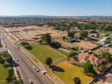 14030 Ocotillo Road - Photo 92