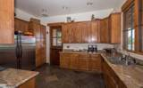 9830 American Ranch Road - Photo 13