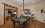 9830 American Ranch Road - Photo 14