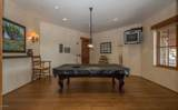 9830 American Ranch Road - Photo 15