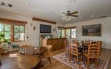 9830 American Ranch Road - Photo 16