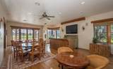9830 American Ranch Road - Photo 17