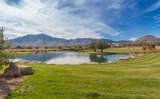 9830 American Ranch Road - Photo 21