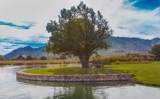 9830 American Ranch Road - Photo 23