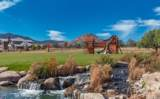 9830 American Ranch Road - Photo 24