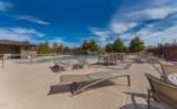 9830 American Ranch Road - Photo 25