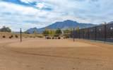 9830 American Ranch Road - Photo 28