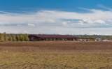 9830 American Ranch Road - Photo 29