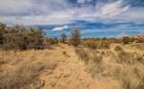 9830 American Ranch Road - Photo 3