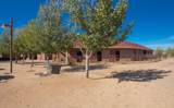 9830 American Ranch Road - Photo 30