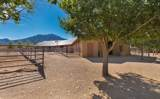 9830 American Ranch Road - Photo 31