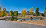 9830 American Ranch Road - Photo 32
