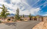 9830 American Ranch Road - Photo 6