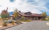 9830 American Ranch Road - Photo 7