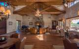 9830 American Ranch Road - Photo 8