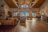 9830 American Ranch Road - Photo 9