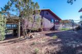 33639 El Capitan Road - Photo 33