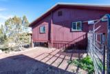 33639 El Capitan Road - Photo 34